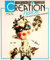 Création franche n°2 JANVIER1991.jpg