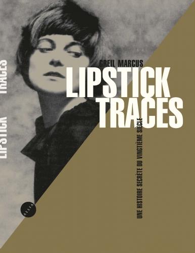 couv lipstick.jpg