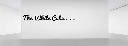 White-cube.jpg