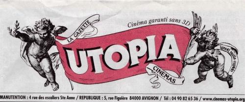 utopia (2).jpg