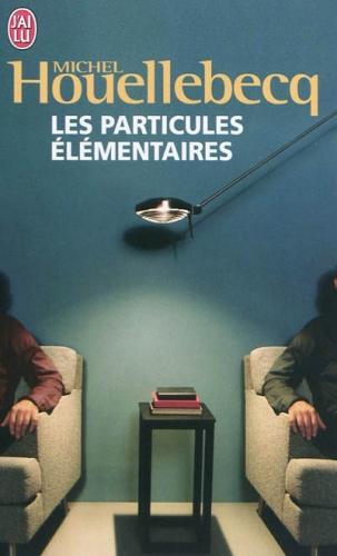 particules.jpg