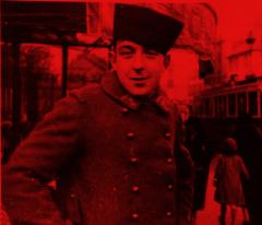 richaud rouge.png