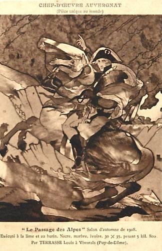 napoleon alpes 2.jpg