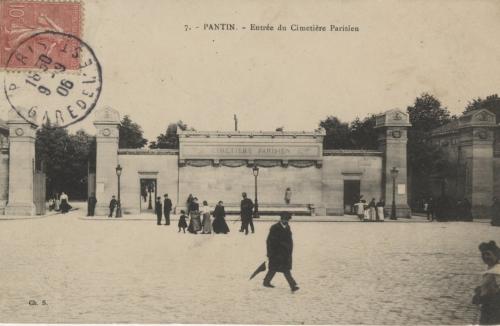 Pantin cimetière.jpg