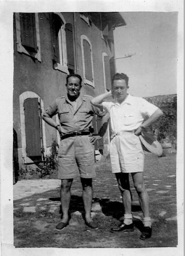 char camus l'isle 1949.jpg